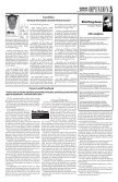 CL wage board okays P24 COLA for workers - Headline Gitnang ... - Page 5