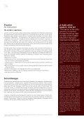 Romania - Solidar - Page 5