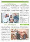 Einlass - Stadtwerke Annaberg-Buchholz - Seite 7