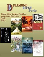 Catalogue - Diamond River Books