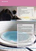 Bassengsystemer NOR - Mapei - Page 4