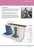 Bassengsystemer NOR - Mapei - Page 5