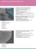 Bassengsystemer NOR - Mapei - Page 6