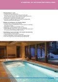 Bassengsystemer NOR - Mapei - Page 7