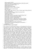 slika politike - Jovan Despotović - Page 5
