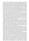 slika politike - Jovan Despotović - Page 6