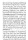 slika politike - Jovan Despotović - Page 7
