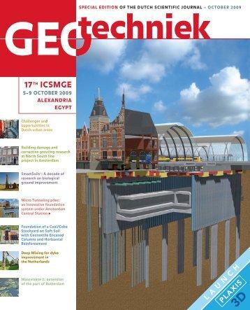 j86 GEO Egypte - vakbladvitruvius.nl