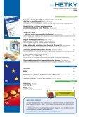 Sosiaalinen media - Hetky - Page 3