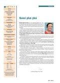 Sosiaalinen media - Hetky - Page 5
