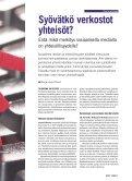 Sosiaalinen media - Hetky - Page 7
