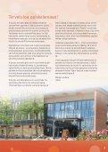 Hakijan opas (pdf) - Kiipulan ammattiopisto - Page 3