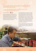 Hakijan opas (pdf) - Kiipulan ammattiopisto - Page 6