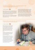 Hakijan opas (pdf) - Kiipulan ammattiopisto - Page 7