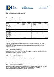 Tab 3 - Format leeftijdsaudit - StAZ