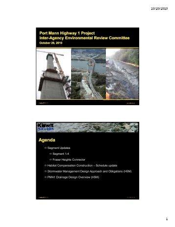 S0_ENV_IAERC Presentation_2010-10-20.pdf