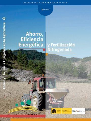 documentos_10418_Fertilizacion_nitrogenada_07_e65c2f47