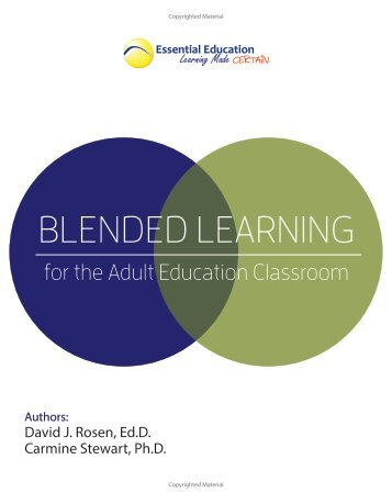 blended-learning-teachers-guide-web