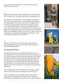 Skulpturenachse Eschborn Eine Idee wird ... - Eschborn K - Page 3