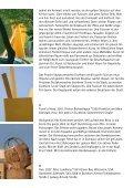 Skulpturenachse Eschborn Eine Idee wird ... - Eschborn K - Page 4