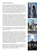 Skulpturenachse Eschborn Eine Idee wird ... - Eschborn K - Page 5