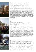 Skulpturenachse Eschborn Eine Idee wird ... - Eschborn K - Page 6