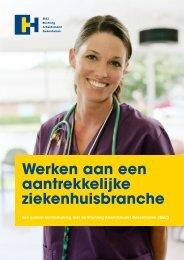 StAZ-brochure