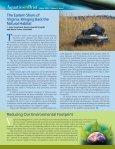 By Aquatics - Virginia Lake Management Company - Page 2