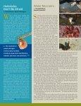 By Aquatics - Virginia Lake Management Company - Page 3