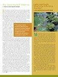 By Aquatics - Virginia Lake Management Company - Page 4