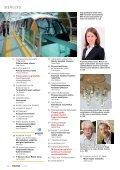 KAIVOS- OSAAJA SUPRAJOHDE NOBELISTI ROKOTE - Kemia-lehti - Page 4
