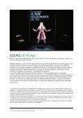 [+] dp-godwin.pdf - Folle pensée - Page 4