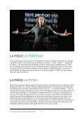 [+] dp-godwin.pdf - Folle pensée - Page 5