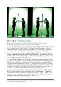 [+] dp-godwin.pdf - Folle pensée - Page 6