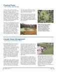 Aquatics In Brief Newsletter - Spring 2007 - Virginia Lake ... - Page 2