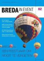 Breda - vakbladvitruvius.nl