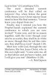 Summoned--to a Summit Conference Sample - Christian Light ... - Page 4