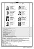 teema - Lastenneurologisen kuntoutuksen yhdistys - Page 2