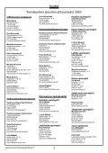 teema - Lastenneurologisen kuntoutuksen yhdistys - Page 3