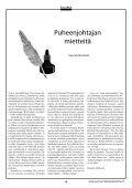teema - Lastenneurologisen kuntoutuksen yhdistys - Page 4
