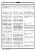 teema - Lastenneurologisen kuntoutuksen yhdistys - Page 7