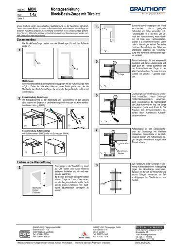 t rblatt mit zarge kuporta zimmert r element buche kuporta cpl zimmert r element la din. Black Bedroom Furniture Sets. Home Design Ideas