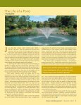 Aquatics In Brief Newsletter - Fall 2009 - Virginia Lake Management ... - Page 3
