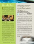 Aquatics In Brief Newsletter - Fall 2009 - Virginia Lake Management ... - Page 4
