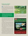 Aquatics In Brief Newsletter - Fall 2009 - Virginia Lake Management ... - Page 7
