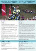 ak3l0d - Page 5