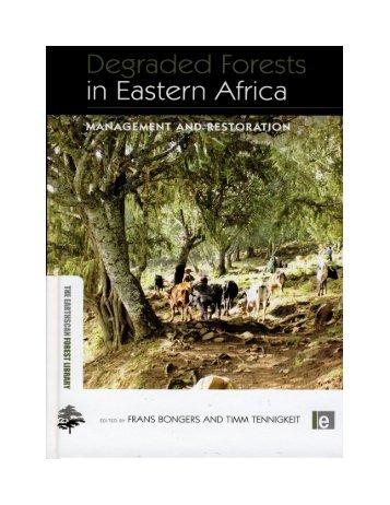 Download File - Prof. Jacob Godfrey Agea