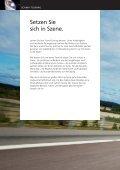 Scania Touring - Seite 2
