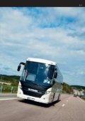 Scania Touring - Seite 3