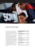 Scania Touring - Seite 7
